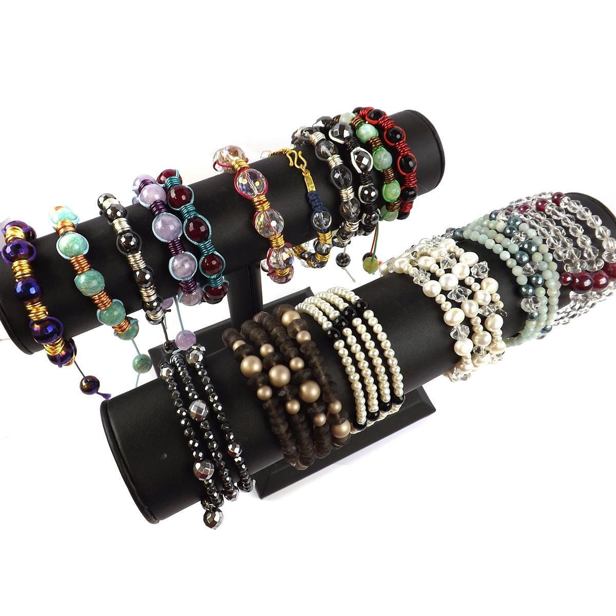Craft Fair Tips Dvd Pal Jewellerymaker Com