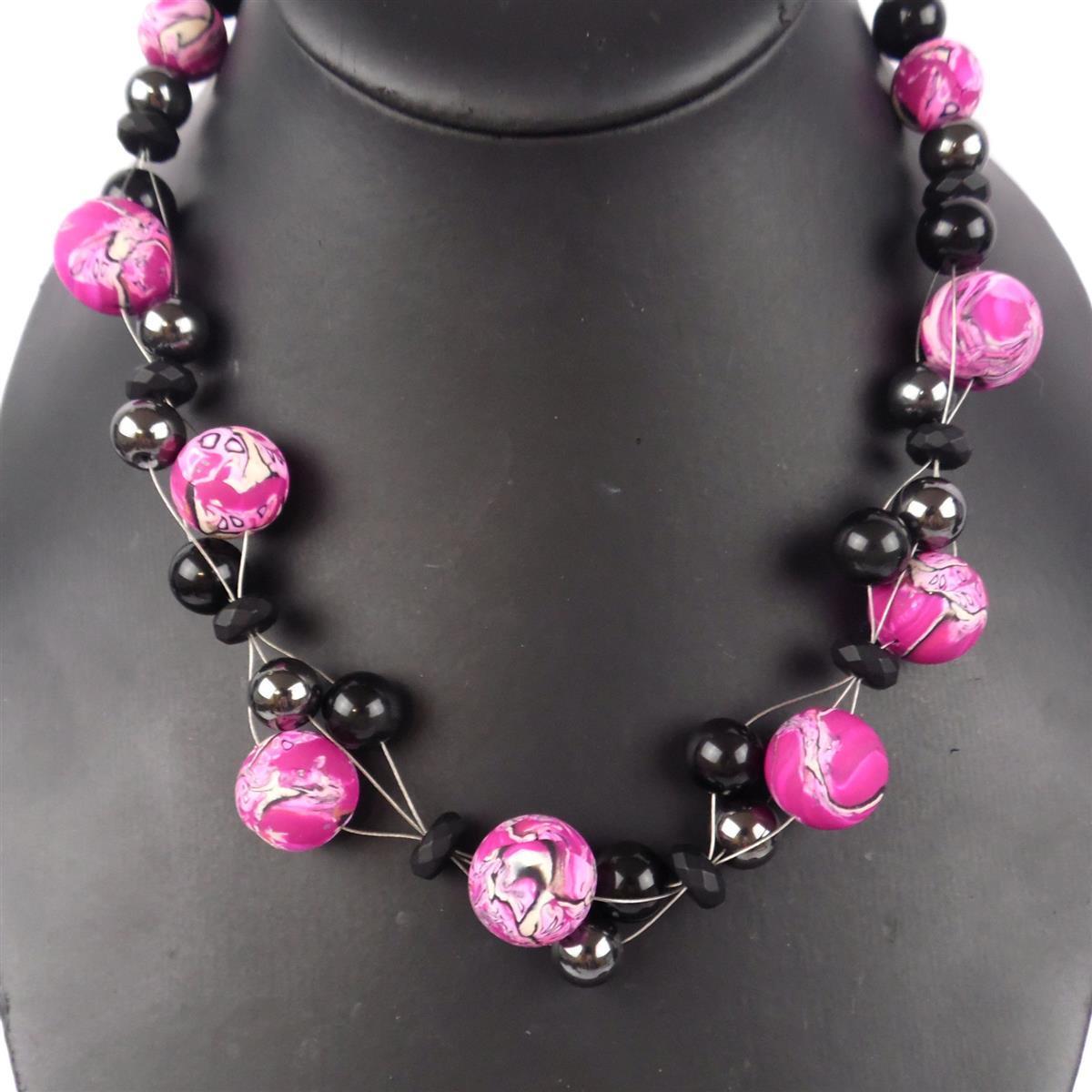 clay bead roller jewellerymaker
