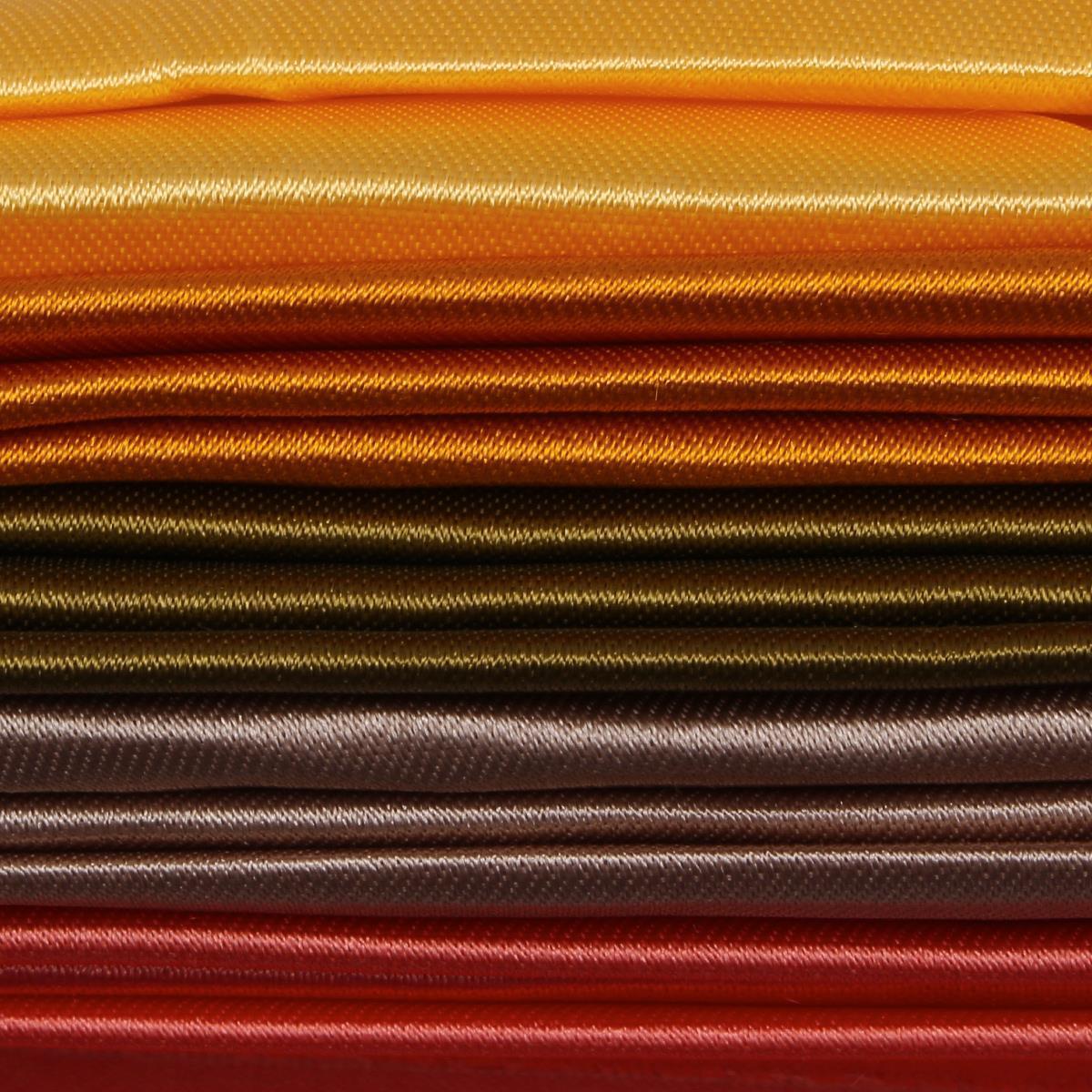 Asian Satin Fabric 110
