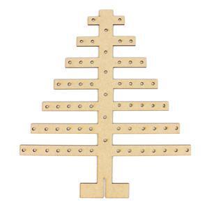 MDF Christmas Tree stand