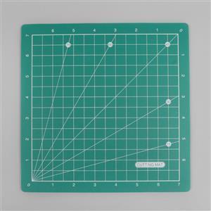 Cutting Mat 20.5x20.5cm