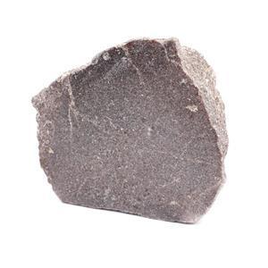 Lepidolite 1 side Polished
