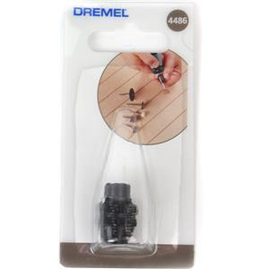 Dremel Multi-Chuck Accessory