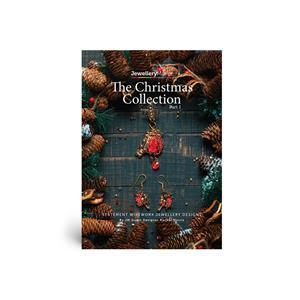 The Christmas Collection - Part 1