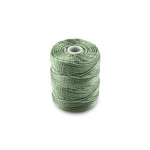 32m Mint Nylon Cord Approx 0.9mm