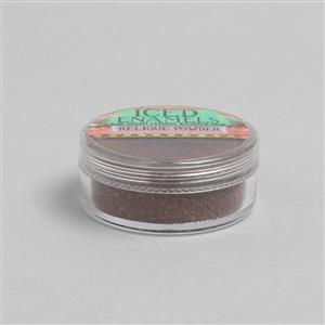 ICED Enamels Torched Copper Relique, 15ml/ .5 fl oz