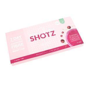 Primal Living - Slim Shotz - Cherry