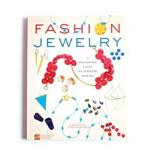 Fashion Jewelry: A Beginners Guide To Jewelry Making