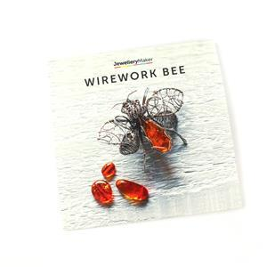 Wirework Bee DVD (PAL)