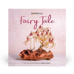 Fairy Tree with Nadja Shields DVD (PAL)