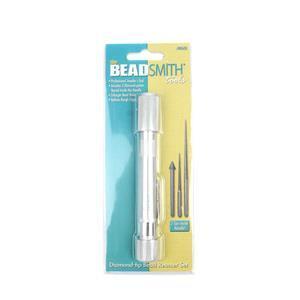 Beadsmith Reamer set