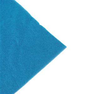 Wedgewood Wool Felt Approx 30x30cm (1 sheet)