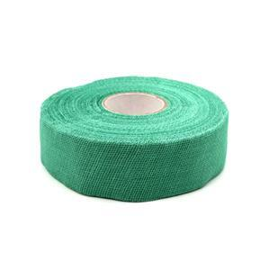 Jewellery Making Finger Protection Tape 27 metres