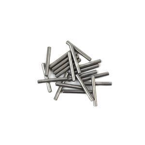 WigJig Delphi/Cenataur/Cyclops Pins, 1/16 x 1/2 - 20pk