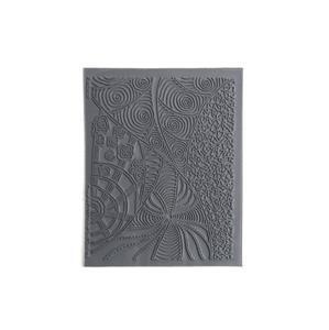 Texture Plates  - Fandango