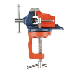 Table Vice Clamp 5 cm