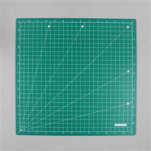 Cutting Mat 35.5x30.5cm