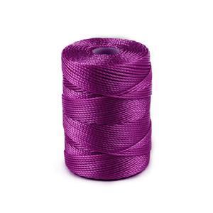 260m Winterberry Nylon Cord Approx 0.3mm
