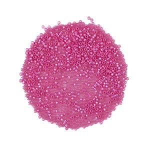 Miyuki Duracoat Silver Lined Dusty Rose Beads 11/0 (24GM/TB)