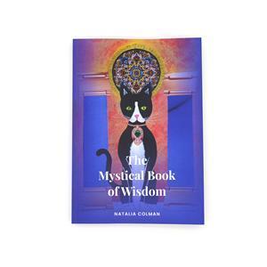 The Mystical Book of Wisdom