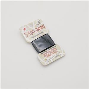Black S-Lon, Fine 0.25mm/20.1m