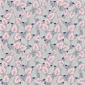 Riley Blake Meadow Lane in Fabric 0.5m PBMEAD3175S