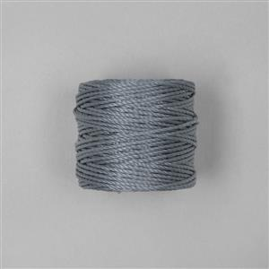 32m Pearl S-Lon Cord Approx 0.9mm