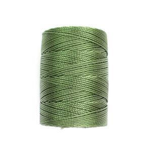 70m Fern Nylon Cord Approx 0.4mm