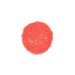 Miyuki Opaque Orange 15/0 (8.2GM/TB)