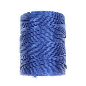 70m Capri Nylon Cord 0.4mm
