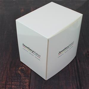 12 DVD Slipcase