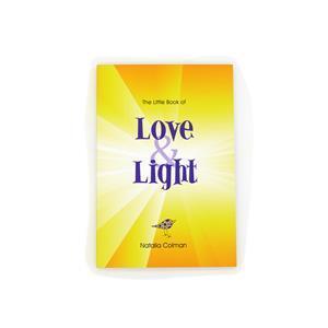 The Little Book of Love & Light