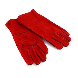 Jewellers Heat Resistant Gloves