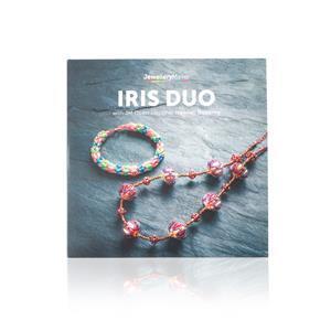 Iris Duo with Hannah Osborne DVD (PAL)
