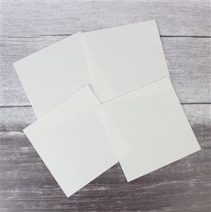 Fuseworks Kiln Paper