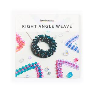 Right Angle Weave DVD (PAL)