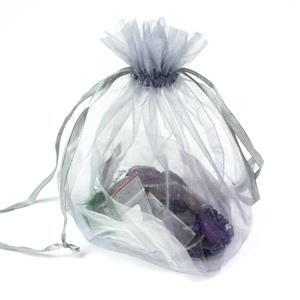 Mystery Gemstone Bag - 5 Items