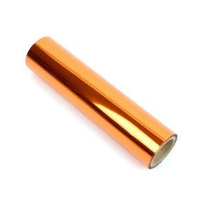 5M Metallic Copper foil for the Antex Foilmaster - 90mm x 5m x 0.2mm