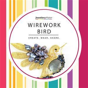 Wirework Bird DVD (Pal)