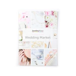Selling To The Wedding Market Booklet