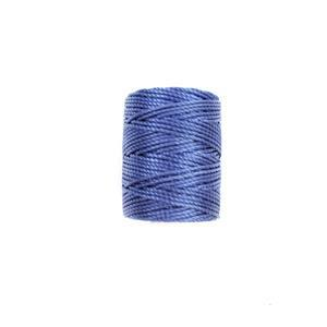 32m Hyacinth Nylon Cord Approx 0.9mm