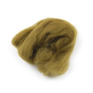 Moss Wool Tops, 5g