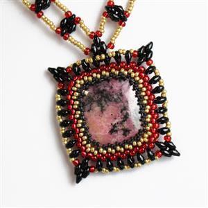 Jewellery Making Kits Necklace Bracelet Kits From Jewellerymaker