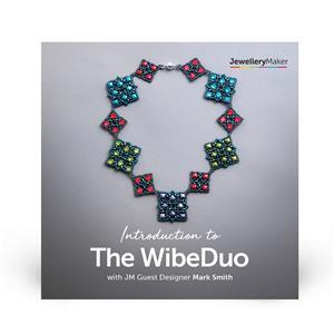 WibeDuo Projects with Mark DVD (PAL)