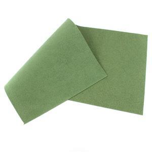Topiary Ultrasuede Light Foundation Sheet 8.5