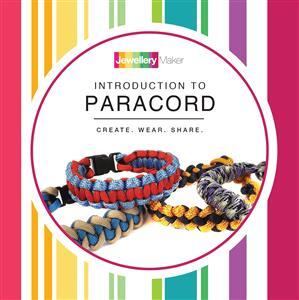 Introduction to Paracord DVD (Pal)