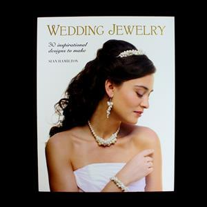 Wedding Jewellery by Sian Hamilton
