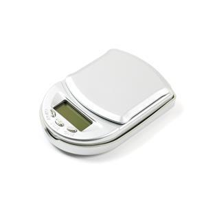 Digital scales (200g/0.01g)