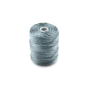32m Montana Nylon Cord Approx 0.9mm