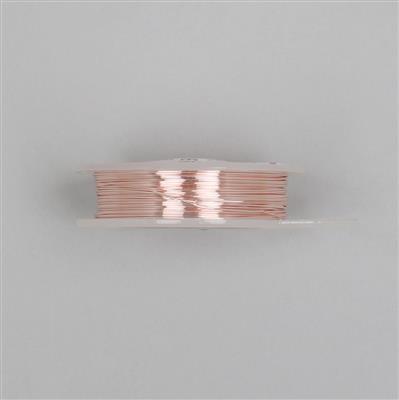 0.6mm 23 gauge wire